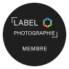 Label-photographie-le-badge-rond